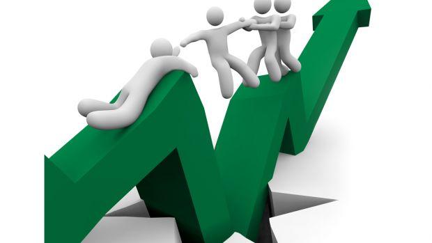 پیشنهادی برای خروج از رکود اقتصادی
