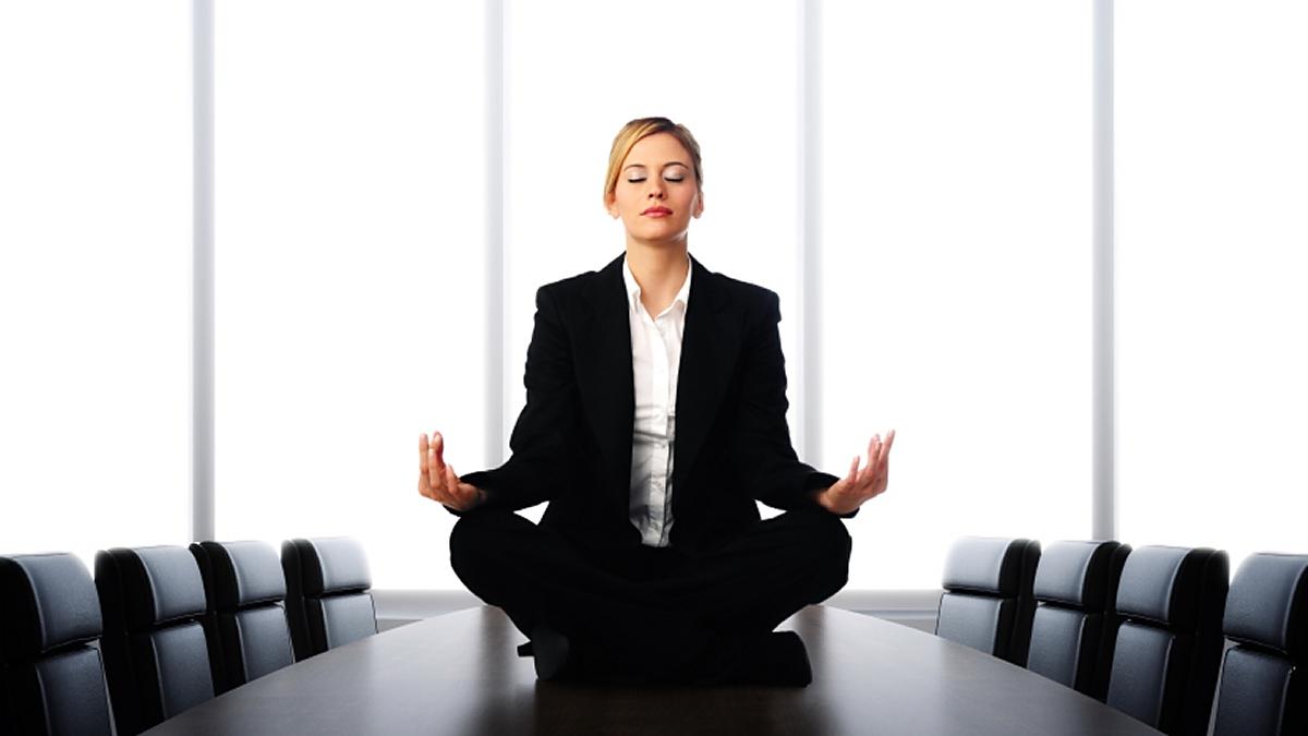 راهکارهای مناسب جهت ایجاد آرامش در زندگی
