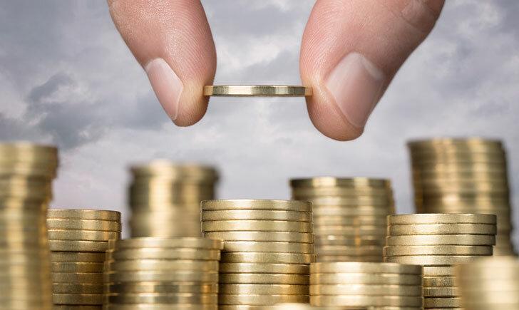 عوامل مؤثر در موفقیت اقتصادی