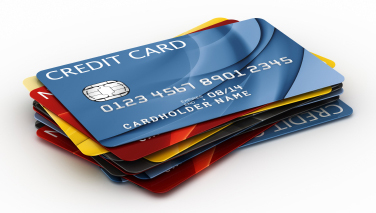 کارت اعتباری یا کردیت کارت چیست؟