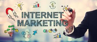 چگونه فروش اینترنتی موفق و خوب داشته باشیم ؟