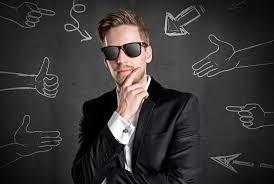 راهکارهای افزایش اعتماد به نفس در  فروش