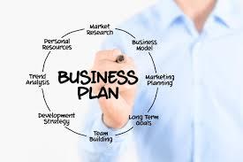 مارکتینگ پلن یا برنامه ی بازاریابی چیست ؟