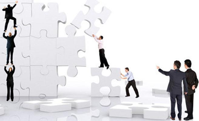 چگونه در کارکنان انگیزه ایجاد کنیم ؟