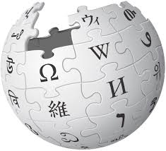 ویکی پدیا چیست؟