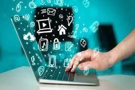 فناوری اطلاعات چیست؟