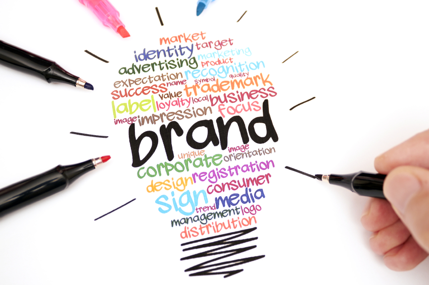 برند (Brand)