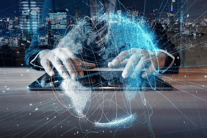 خواسته مشتری در عصر تحولات تکنولوژیک