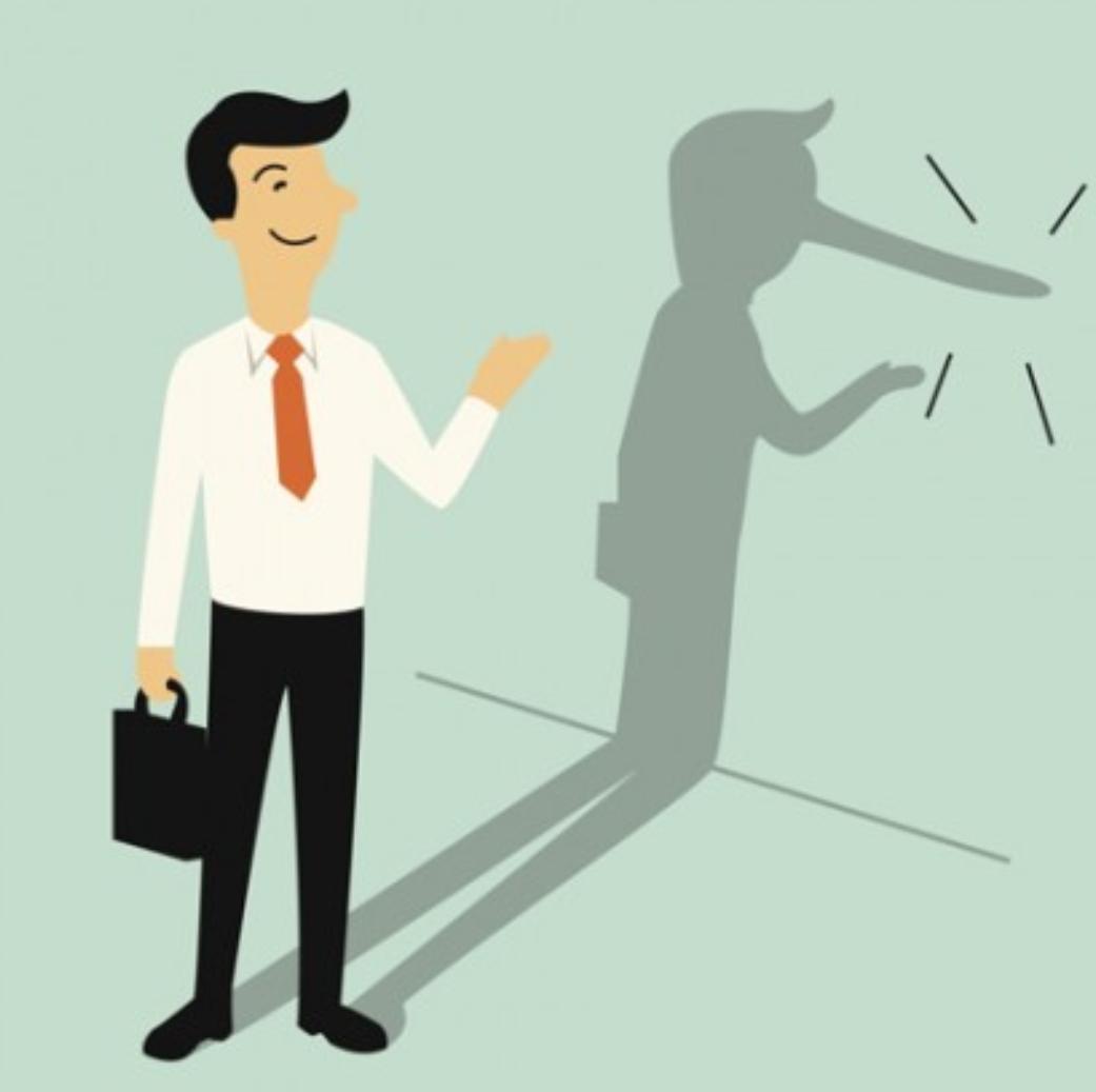 فایل صوتی چگونه یک مذاکره حرفه ای داشته باشیم؟-قسمت نهم